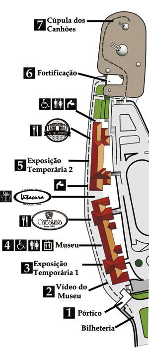 www.fortedecopacabana.com