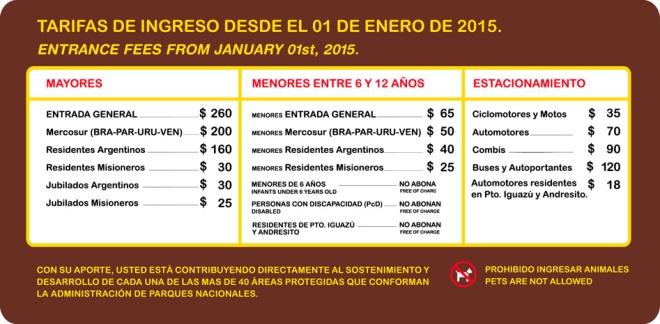 tarifas-enero-2015-02-up