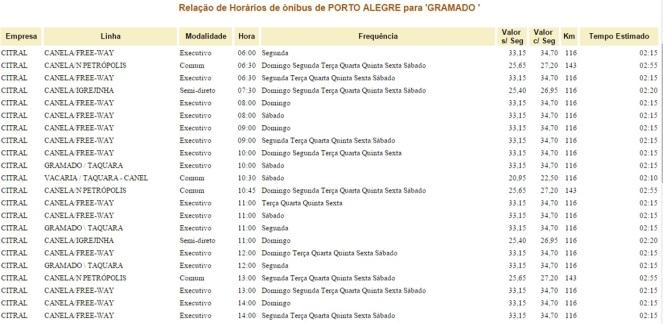 http://www.rodoviaria-poa.com.br/