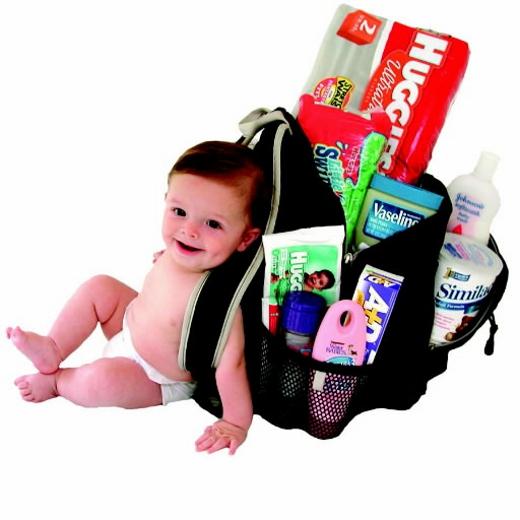 viagem-bebes