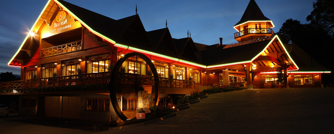 cafe-colonial-bela-vista-gramado
