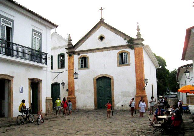 igreja-do-rosario-e-sao-benedito