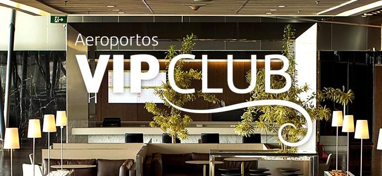 sala vip aeroporto de brasilia
