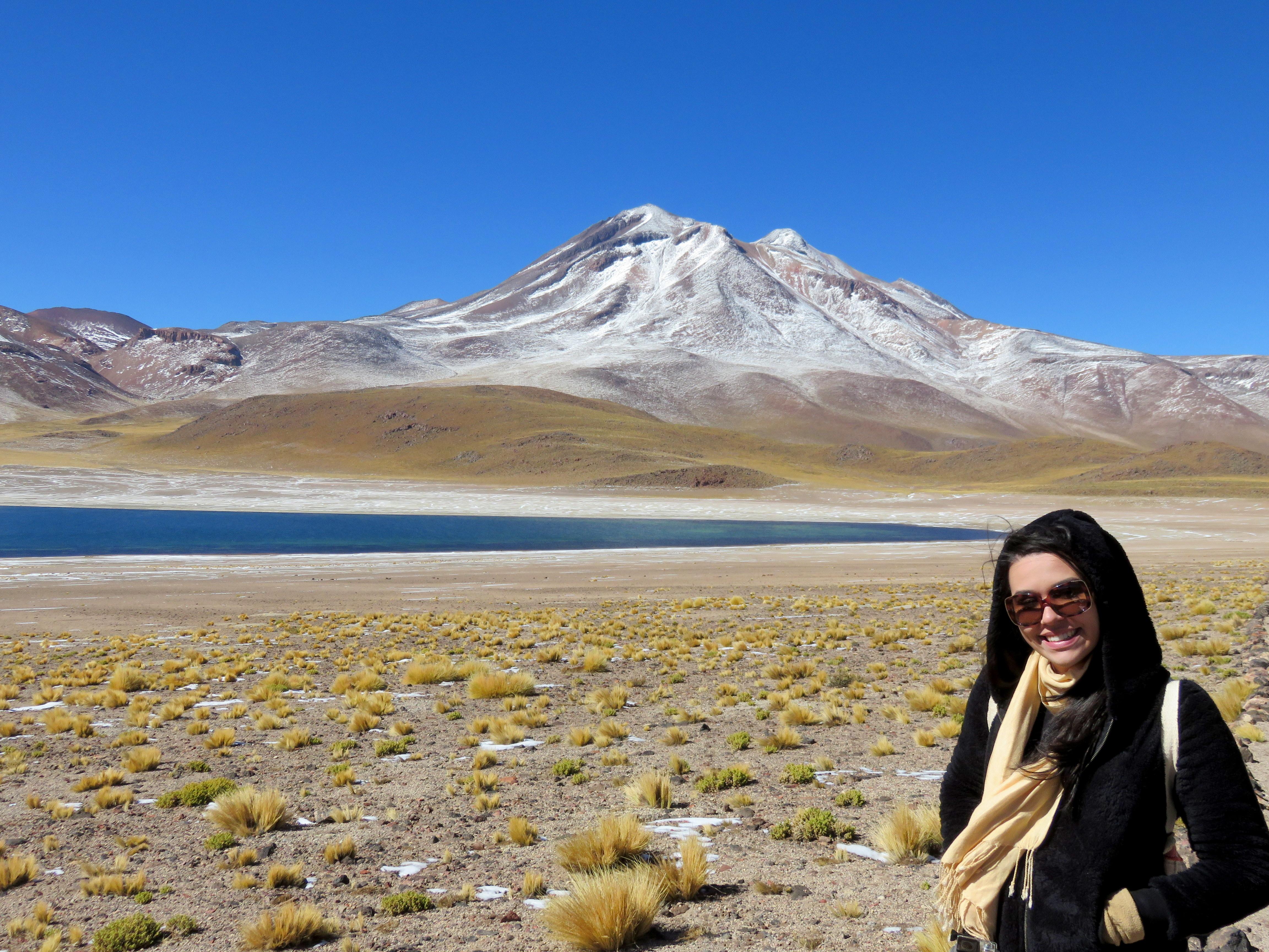 img_Lagunas Miscanti Y Miñiques, Salar de Talar e Laguna Tuyajto – Deserto do Atacama-001